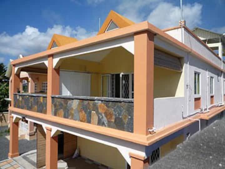 Bella 2  Residence