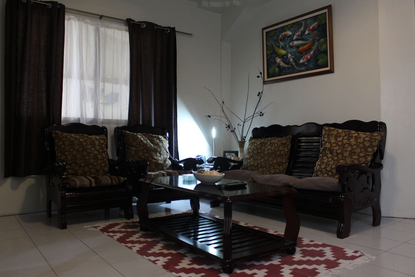 Crib for sale in davao city - Hannah S Crib In Tibungco Houses For Rent In Davao City Davao Region Philippines