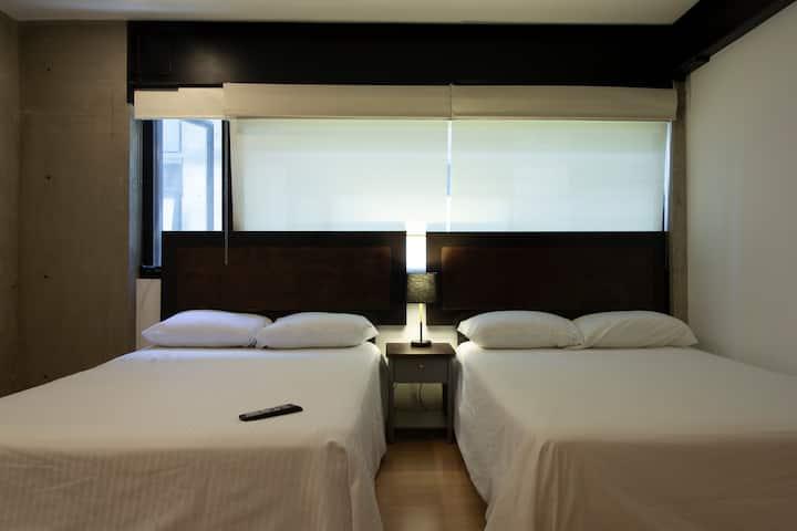 Perfect Suite