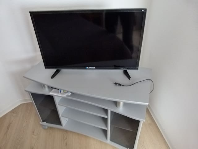 LED HD TV