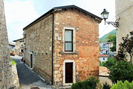 Volpe - San Sebastiano