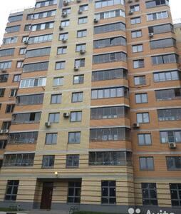 Угреша - Dzerzhinskiy - Appartement