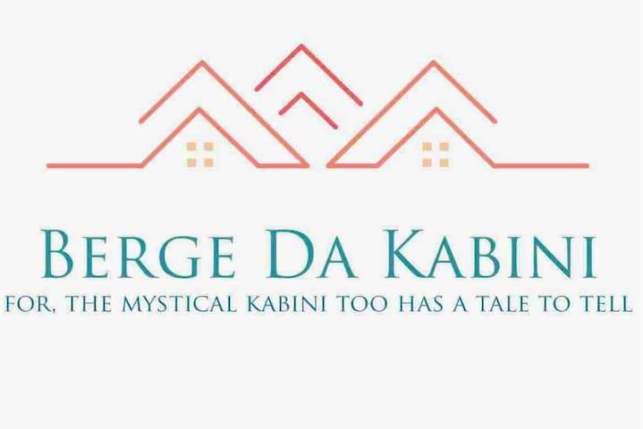 Berge Da Kabini