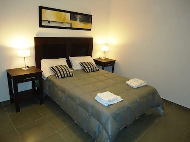 bonito y confortable - Córdoba - Appartement
