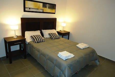 bonito y confortable - Córdoba