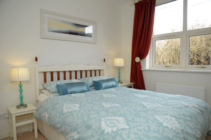 Retreat, 1 Mile from Dingle Town - Dingle - House