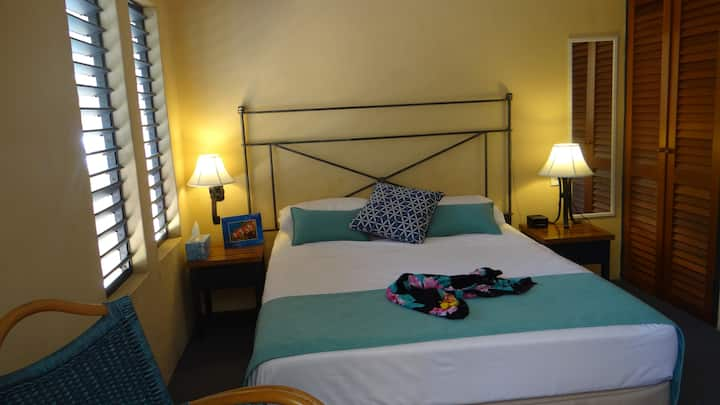 Port Douglas Great Beach Location 2Bed Free Wifi