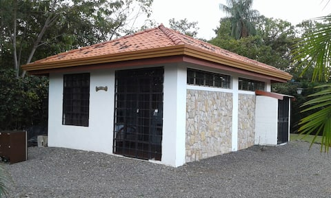 Guest House Playa Tambor