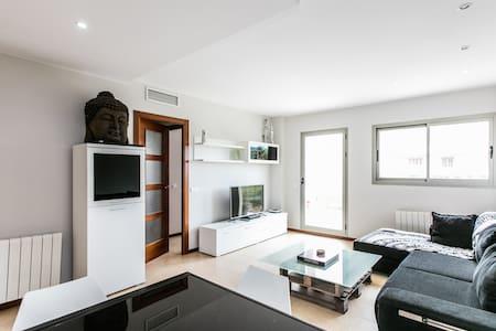 Habitación Suite, Ibiza - Nuestra Señora de Jesús