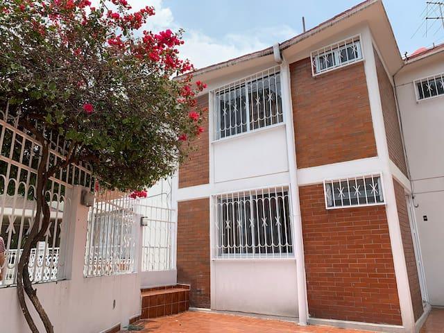Casa/SurCDMX/FAMILYPET/COAPA/Tec/Hospitales/UNAM.