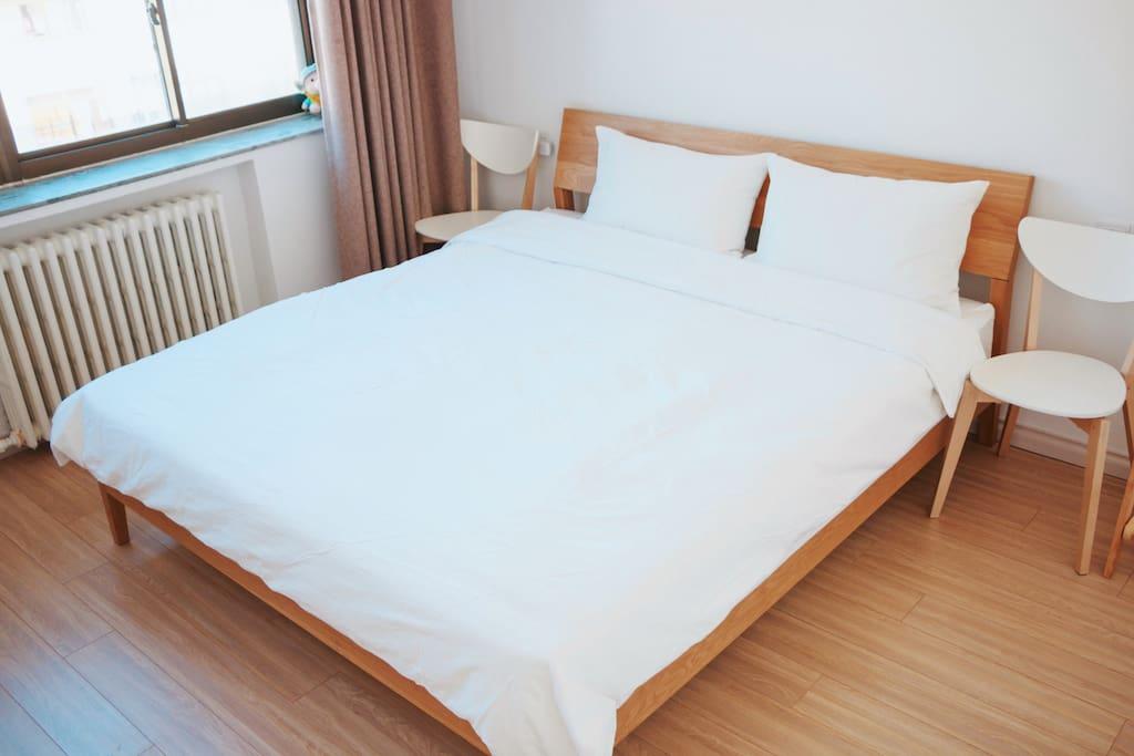 卧室(大白)