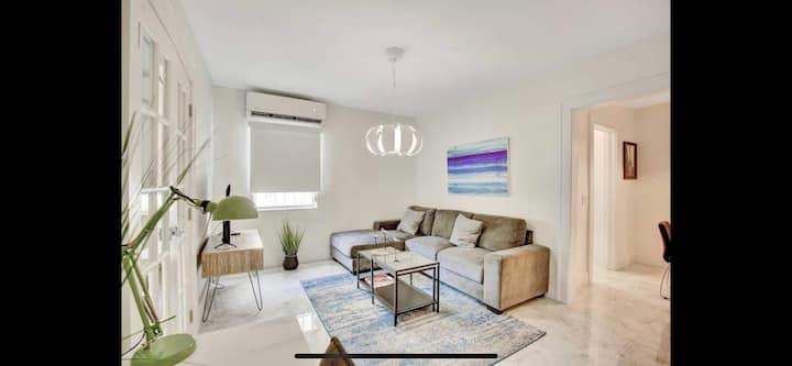 Miami Design District Apartment (C)