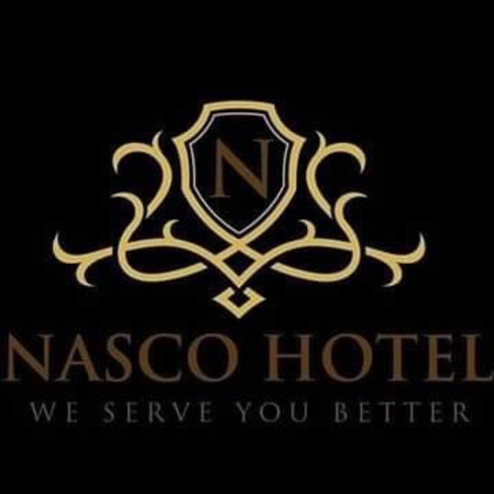 Nasco Hotel