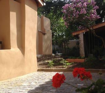 Maison de village Proche Lyon - Ternay