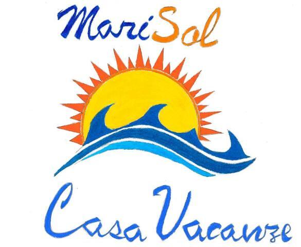 MariSol - Casa Vacanze - Nel cuore del Sinis