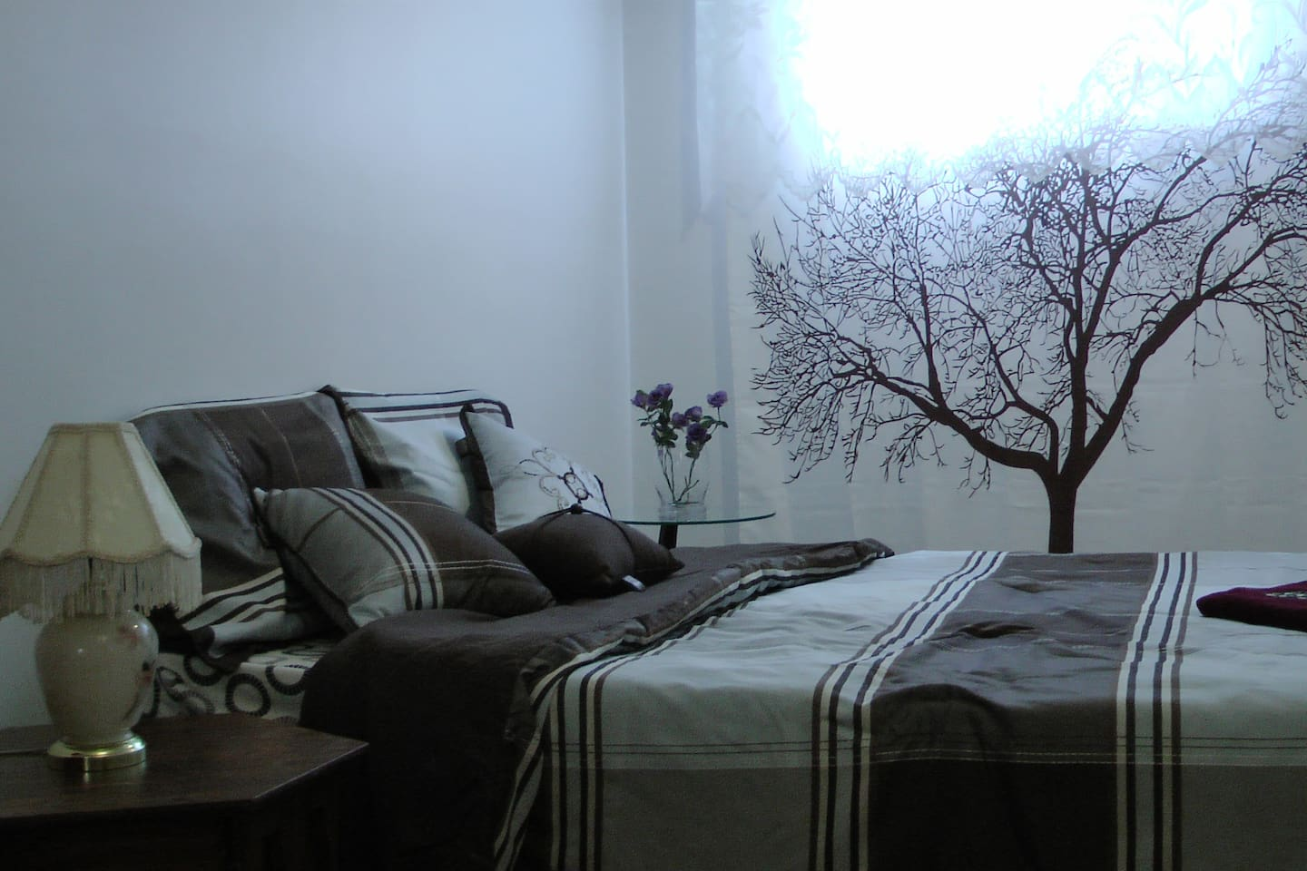 Comfortable, family-friendly spacious place - Apartments for Rent in ...