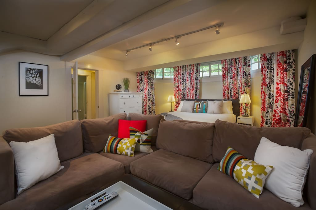 Santa Monica Guests Suites Holiday Homes For Rent In Santa Monica California United States