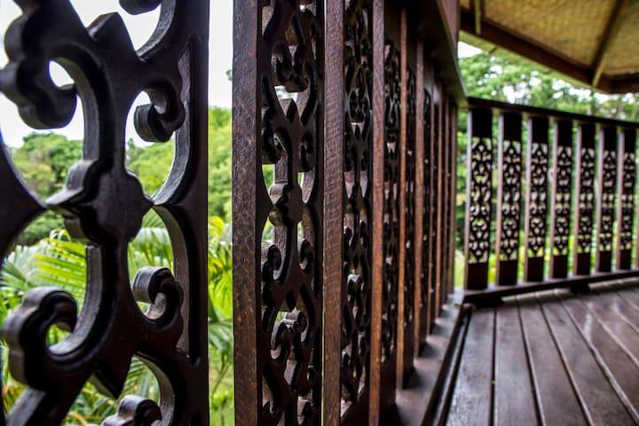 Villa Aria Koh Yao Noi Phang-nga