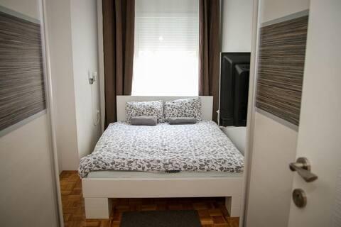 Premium apartman 5
