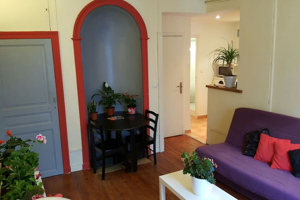 Rooms To Rent In Clermont