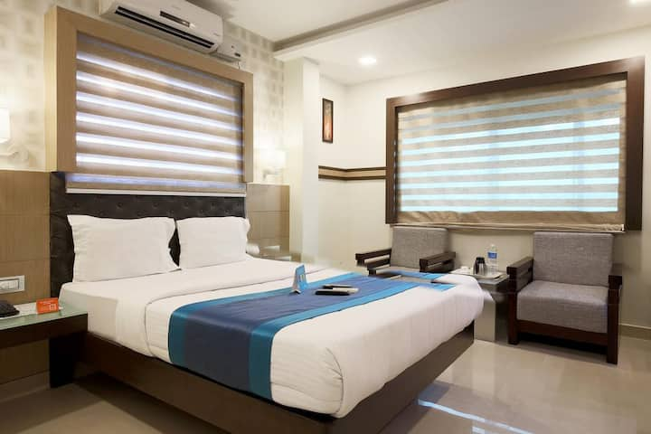 Hotel in jayanagar