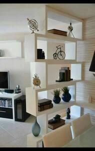 apartment  in Rustavi