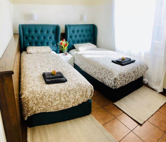 Room in house in Figaró-Montmany near Montseny