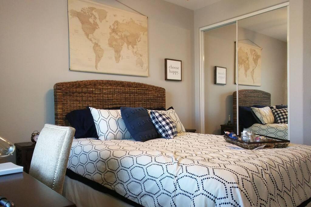 Rooms For Rent In Murrieta Temecula