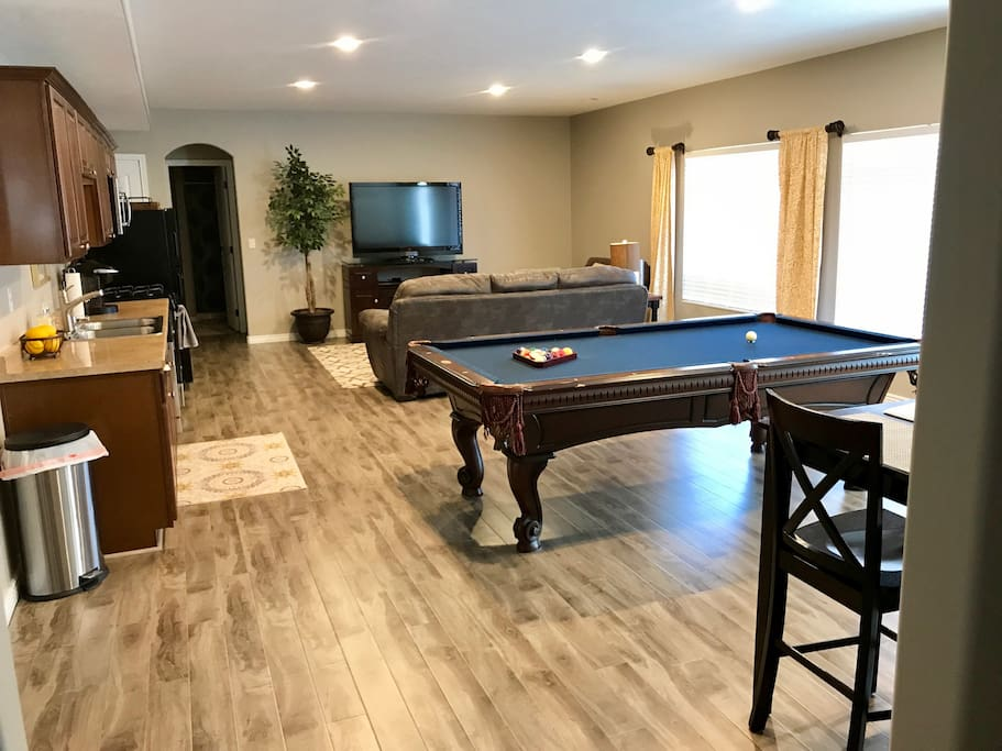 basement unit apartments for rent in highland utah united states