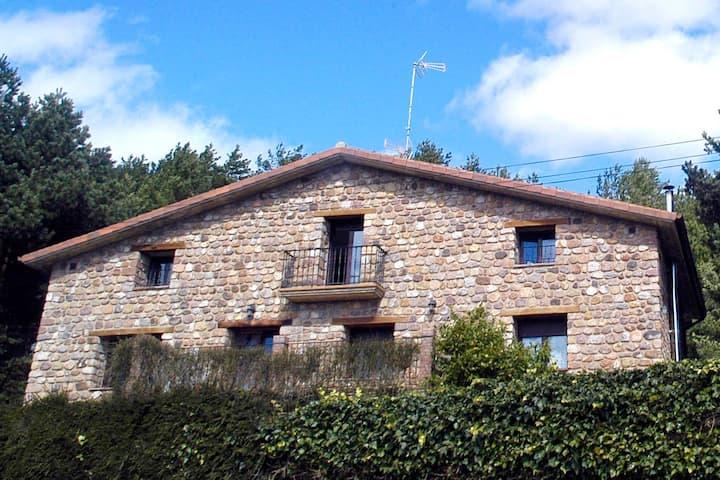 Vistabella 2 alojamiento 10 personas