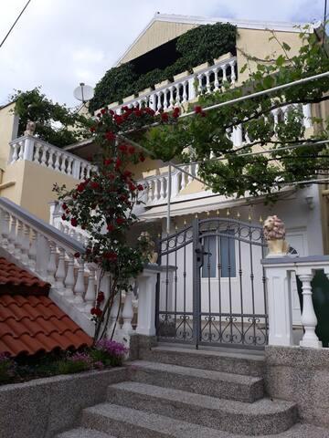 Apartment Verica