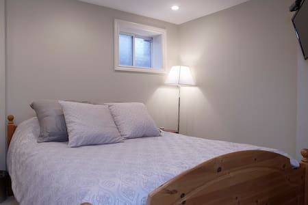 Separate Apartment In Home - Oakville