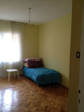 Çınarcık house for great holidays - Yalova - Pis