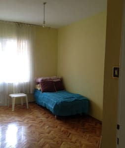 Çınarcık house for great holidays - Yalova - Huoneisto