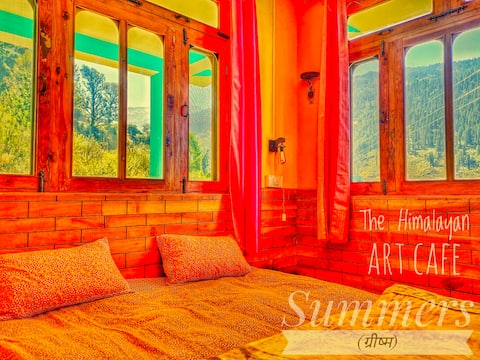 """THAC