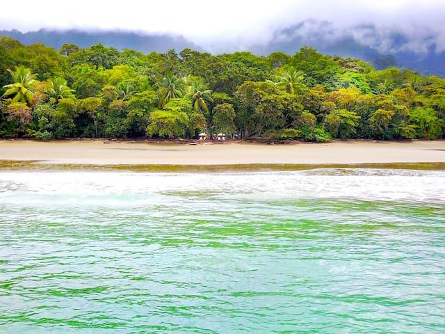 Whales Season!!Luxury Suites Elan at Ballena Beach