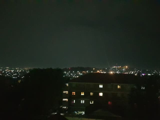 Kampala Kla