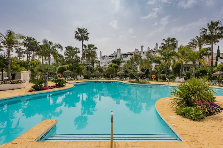 Villas De Costalita, 4 Bed Townhouse
