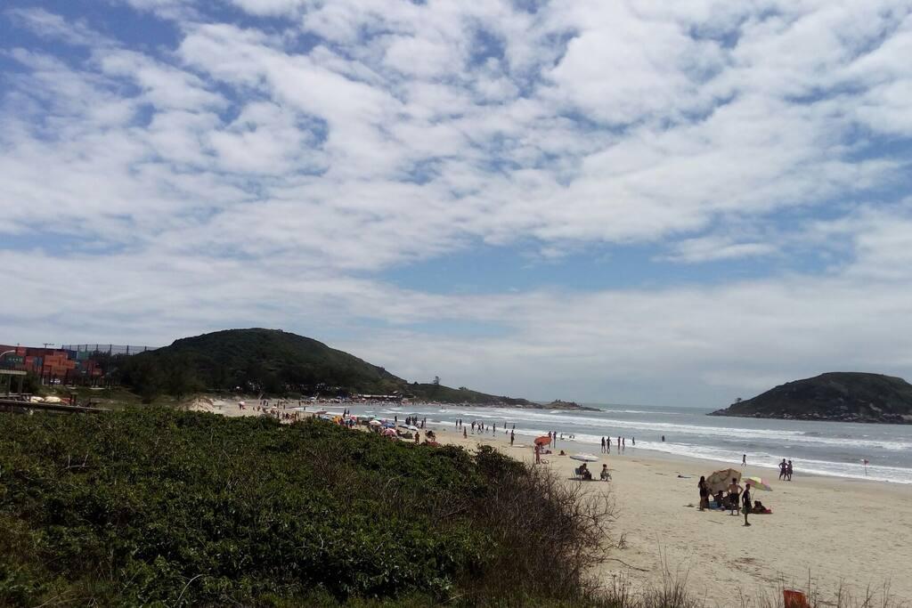 aproximadamente 12 minutos dessa linda praia - Villa