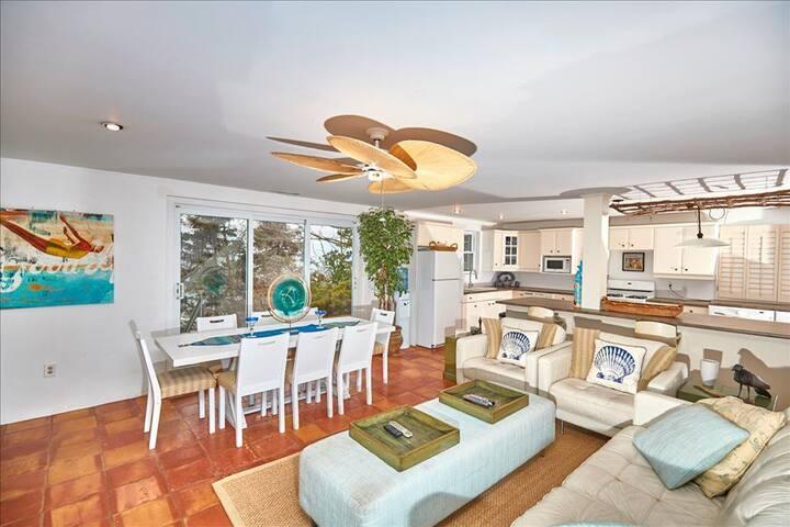 Shoreline Beach Estate - Wainfleet - Casa