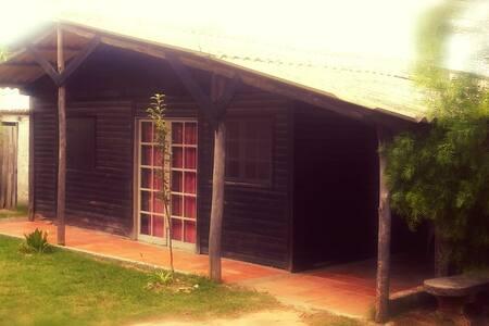 Casa La Paloma