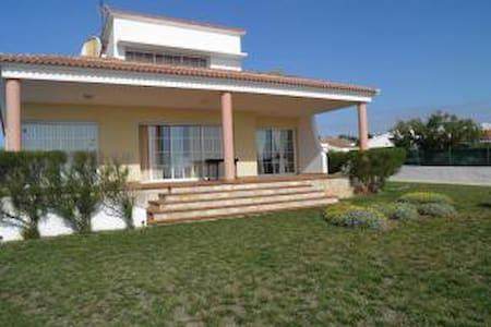 Casa de ensueño en la idílica isla de Menorca - Illes Balears - Almhütte