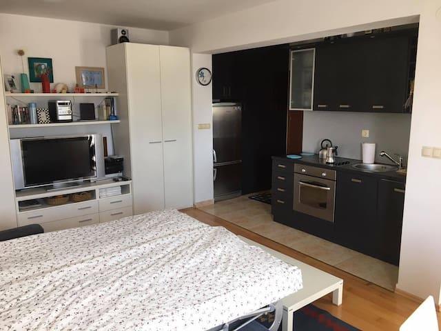 Apartment Vigo - Novi Vinodolski