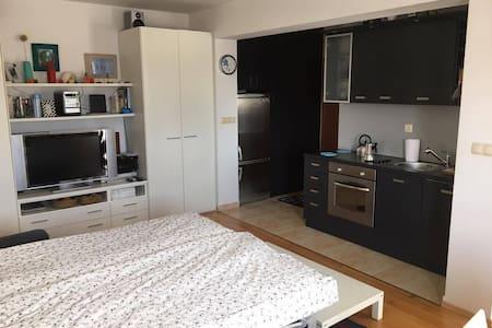 Apartment Vigo