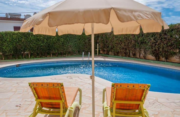 Mallorca Rooms Cala Millor