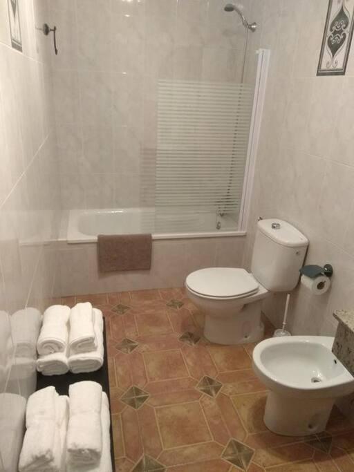 Baño 2.