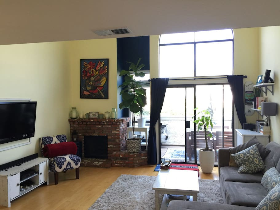 Room For Rent Near Edcc