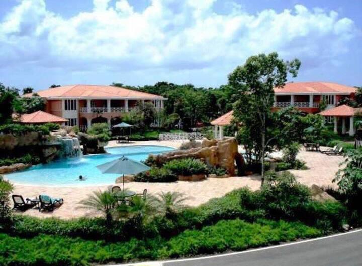 |Luxury Apartment| Juan Dolio, Guavaberry! 🌴