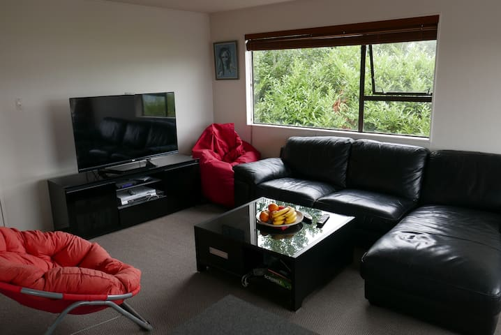 Room available in Hataitai