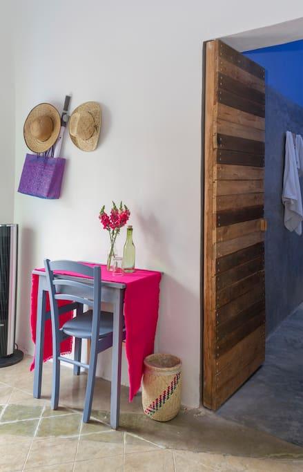 boca del monte chat rooms El diablo y la sandia - boca del monte, oaxaca: see 52 traveller reviews, 29 user photos and best deals for el diablo y la sandia - boca del monte, ranked #6 of 124 oaxaca specialty lodging, rated 5 of 5 at tripadvisor.